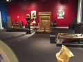 King-Tut-Exhibit-Move-in-Mobile-2