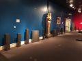 King-Tut-Exhibit-Move-in-Mobile-5
