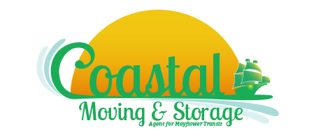 Coastal Moving U0026 Storage Services | Moving Company Pensacola, FL