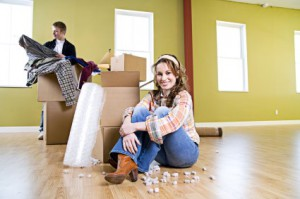 Helpful Tips for a Smooth Move