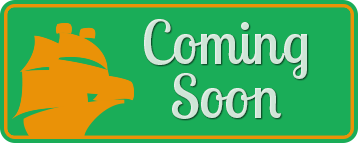 specials-coming-soon