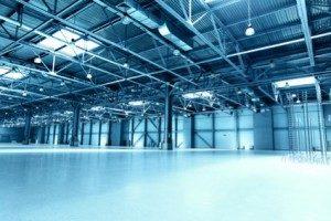 storage-services-300x200