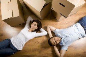 pensacola-moving-company